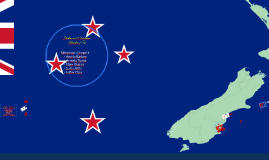 Studim mbi Ekonomine e Zelandës së Re