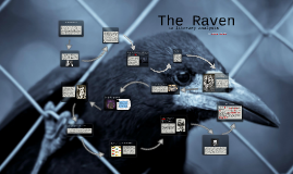 Copy of The Raven: A Literary Analysis