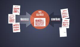 Digitala lyftet - Kooperativ övning HT 17