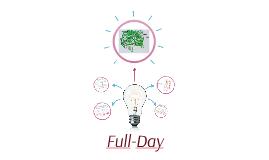 Full-Day