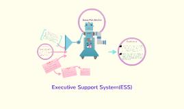 ESS-Introducción a la Ingeniería Empresarial