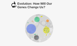 Evolution: What Will Humans Be In 1000 Years
