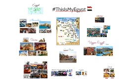 #ThisIsMyEgypt