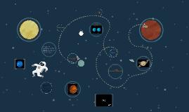 Copy of Güneş Sistemi ve Gezegenler