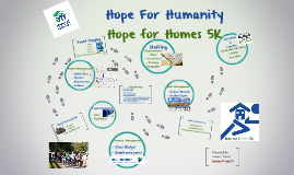 Copy of Hope For Humanity