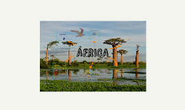 Copia de ÁFRICA