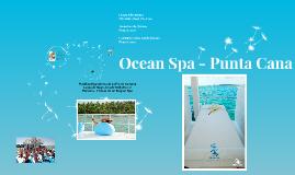Ocean Spa - Punta Cana