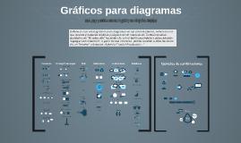 Gráficos para diagramas