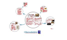 I Benedettini