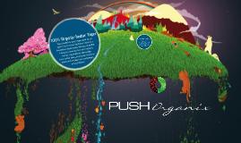 Push Organix