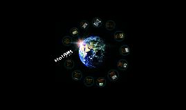HotRot 2013-11-4
