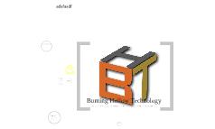 Burning Hollow Technologies