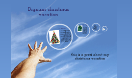 dignans christmas vacation
