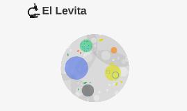 El Levita