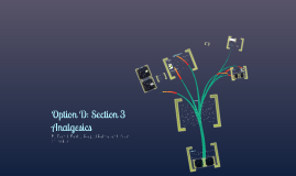Option D: Section 3