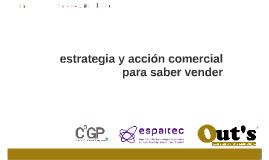 Castellón Global Program (2)