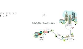 03-1.Canon EOS 600D 사용하기 - Creative Zone