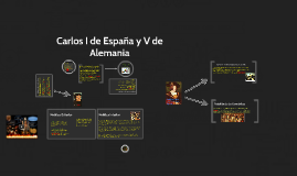 Copy of Carlos I de España y V de Alemania