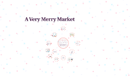Copy of A Very Merry Market