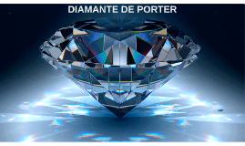 Copy of DIAMANTE DE PORTER
