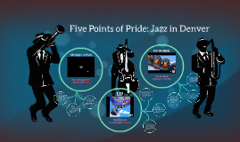 MLA 2015 Jazz in Denver (in edit)