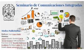 La publicidad es un proceso de comunicación masivo que busca