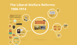 liberal reforms essays by humanities department on prezi liberal reforms essay skills
