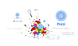 Copy of Prezi: The Zooming Presentation Software