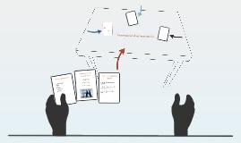 Diseño diapositiva