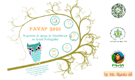 PAVAP