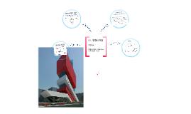 Copy of 평행사변형