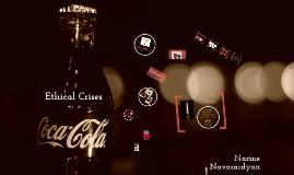 Copy of The Coca-Cola Company