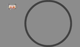 Copy of 2_Efectos de un Taller de arte con enfoque terapéutico centrad