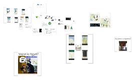 Software fejlesztés mobil eszközökre