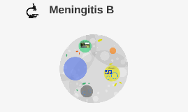 Meningitis B