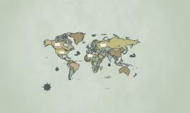 帝国主義時代