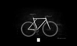 Copy of Bicycle Rack