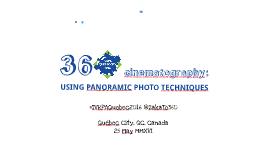 @Zakato360 IVRPA Québec 2016