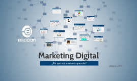 Marketing Digital, por qué es importante aprender