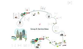 Copy of Group 8: Social Factors