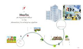 WearTec