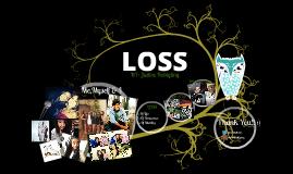 Magnum Opus: Loss
