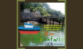Presentación Isla San Lucas