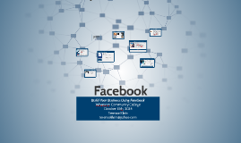 Build Your Business Using Facebook