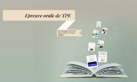Copie de Book Report