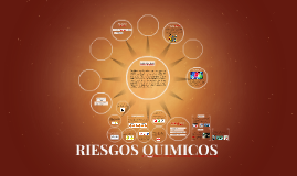 Copy of RIESGOS QUIMICOS