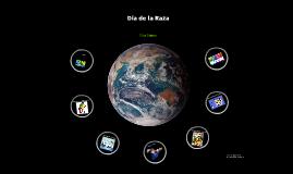 Dia De La Raza (12 de Octubre)