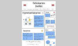 Copy of Planificacion por turnos (Round Robin)