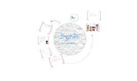 Copy of Syphilis