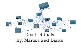 Brazil Death Rituals